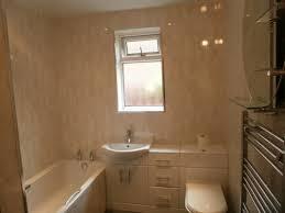 Bathroom Wall Panel Bathroom Wall Panels Edinburgh Bathroom Wall Panels To Enhance