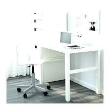 bureau couleur wengé bureau angle wenge bureau couleur wenge bureau wengac bureau