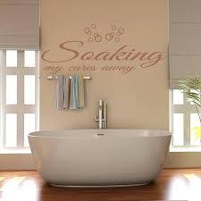 ideas to decorate bathroom walls contemporary bathroom wall decor bathroom wall ideas modern
