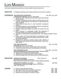 musician resume sample sample curriculum vitae resume template