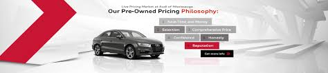 Home Design Center Mississauga Your Audi Dealership In Mississauga Audi Of Mississauga
