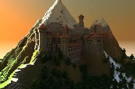 Minecraft Medieval Furniture Ideas 175 Best Ideas To Build In Minecraft Images On Pinterest