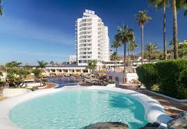 h10 gran tinerfe hotel in tenerife costa adeje h10 hotels