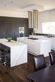 kitchen island space requirements 100 kitchen island space requirements kitchen design