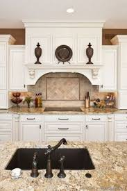 Interior Design Ideas Kitchens by 65 Extraordinary Traditional Style Kitchen Designs Traditional