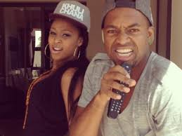 Khune Weeps  Minnie Dlamini Is Reportedly Dating A Hot Actor Hunk     SevAfrica com   WordPress com
