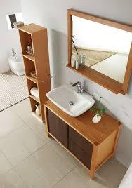 sink ideas for small bathroom bathroom vanities designs vanity modern sinks small interior