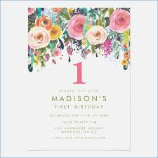 birthday announcements girl birthday invitations announcements digiclick co