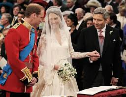 mariage kate et william mariage princier 29 avril 2011 de kate middleton et du prince