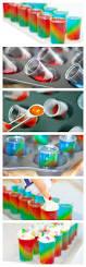 best 25 jelly shots ideas on pinterest jelly fun jello