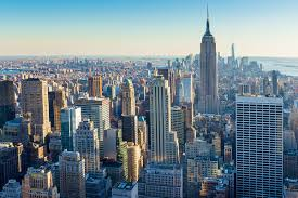 insurent lease guarantor service nyc boston dc u0026 more