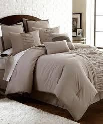 Jets Bedding Set Dune 7 Pc Comforter Set Simple Colors Comforter And Master Bedroom