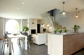 Cloison Amovible Sous Pente by Amenager Studio Idees Deco Chambre Amenagement Combles Idees