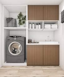 laundry bathroom ideas laundry room bathroom ideas ahscgs com