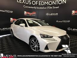 lexus toronto careers executive demo cars pre owned lexus sales near lloydminster ab