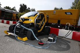 renault twizy f1 10 best renault twizy sport f1 images on pinterest sport f1