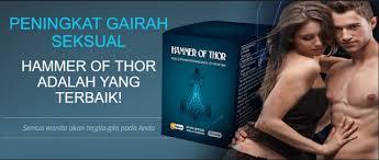 hammer of thor di bandung viagra usa 100mg asli viagra di bandung