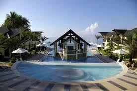 acuaverde resort map option 2 wedding at acuatico resort jayjay and jm