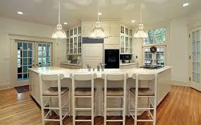 kitchen simple kitchen industrial lighting design ideas gallery