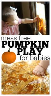 best 25 baby in pumpkin ideas on pinterest baby pumpkin