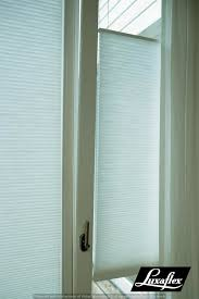 Duette Blinds Cost Duette Blinds Blind Guys
