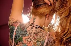 does tattoo removal cream really work inkdoneright com