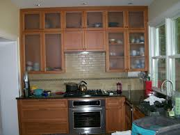 Kitchen Outlet by Electrical Do Under Cabinet Outlets Need To Be Provided Above A