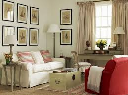 b home interiors 13 best home interiors images on design interiors
