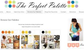 wedding help wedding color help you choose your palette munsell color