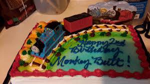 inspirations safeway birthday cakes safeway cake book safeway in safeway birthday cakes jpg