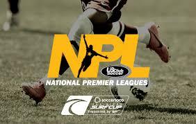 npl at 2018 soccerloco surf cup national premier leagues