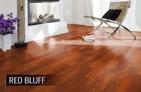 7mm swiss krono liberty laminate cherry oak and pecan floors