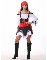 Womens Pirate Halloween Costumes 29 Pirate Images Pirate Costumes Woman