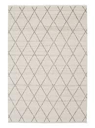 rug atlas rug latitude collection by armadillo u0026 co