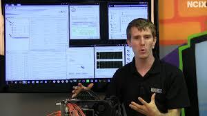 Home Network Design Software Ultimate Home Nas Setup 4gbit Network Connection U0026 20tb Raid0