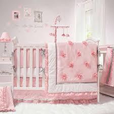 baby toddler bedding