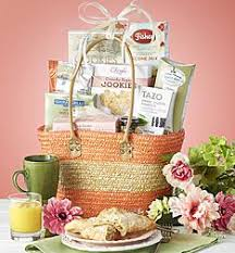 mothers day gift baskets s day gift baskets mothers day gifts food 1800baskets