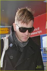 ewan mcgregor new haircut photo 2525301 ewan mcgregor
