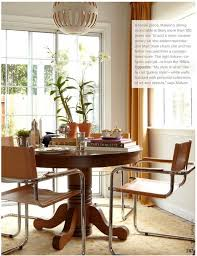 antique table with modern chairs 35 best modern chairs with classic oak dining tables images on
