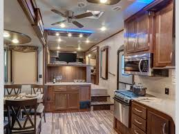 Montana Fifth Wheel Floor Plans Montana High Country Fifth Wheel Rv Sales 14 Floorplans