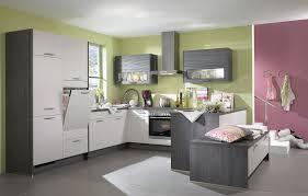 küche mit insel inselküche küche mit kochinsel kaufen dyk360