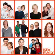 Ikea Register Ikea Family Ikea