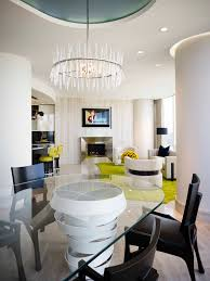 trump living room get inside trump towers interior design in chicago