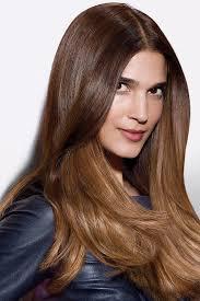 Winter Frisuren Lange Haare by Frisuren Trends Für Lange Haare 2015 Looks Für Den Bild 12