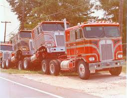 kenworth kw kw paint scheme semi trucks pinterest paint schemes
