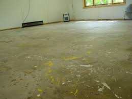 q u0026a what u0027s the best paint for my basement floor baileylineroad