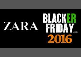 zara s black friday sale should you shop at zara on black friday