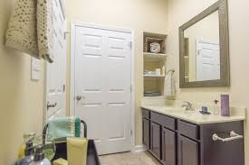 Studio And 1 Bedroom Apartments by Studio Apartments Bloomington Gateway Commercial Space And