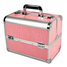 Vanity Box Makeup Artistry Starting A Makeup Artist Kit 9349 Mamiskincare Net