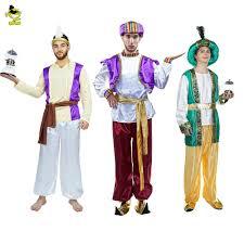 Sheik Halloween Costume Sheik Halloween Costume Halloween Costumes